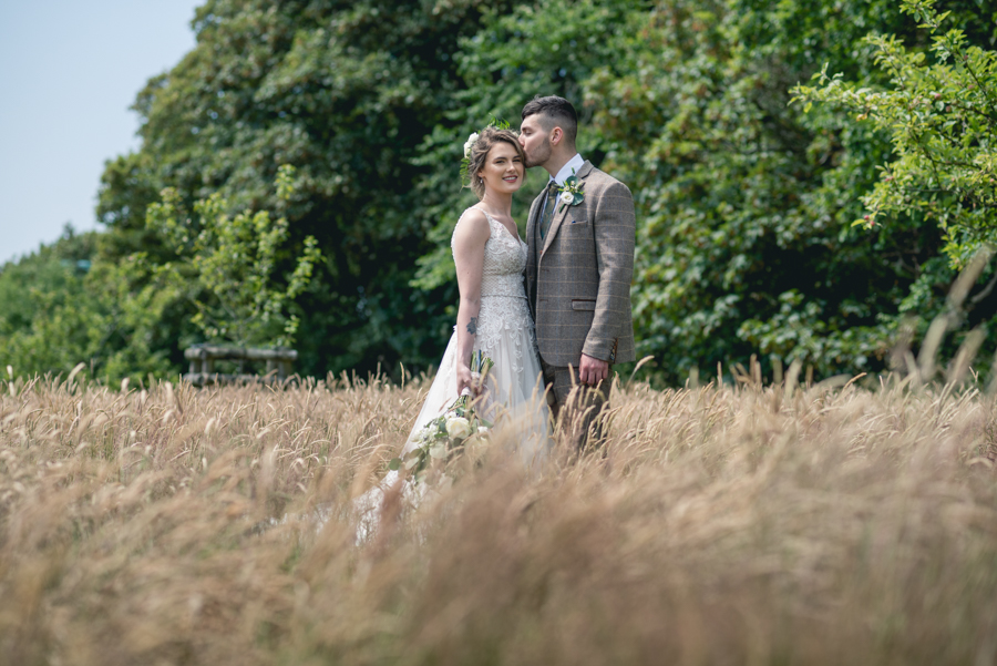 A dog friendly elopement in Cornwall - images by Iconik Photography (18)