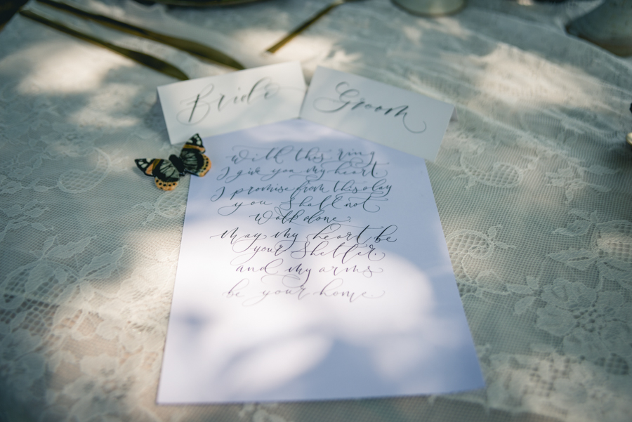 A dog friendly elopement in Cornwall - images by Iconik Photography (13)