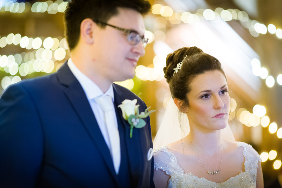 Hannah and Tom's November wedding at The Plough at Leigh with Terence Joseph Photography (12)
