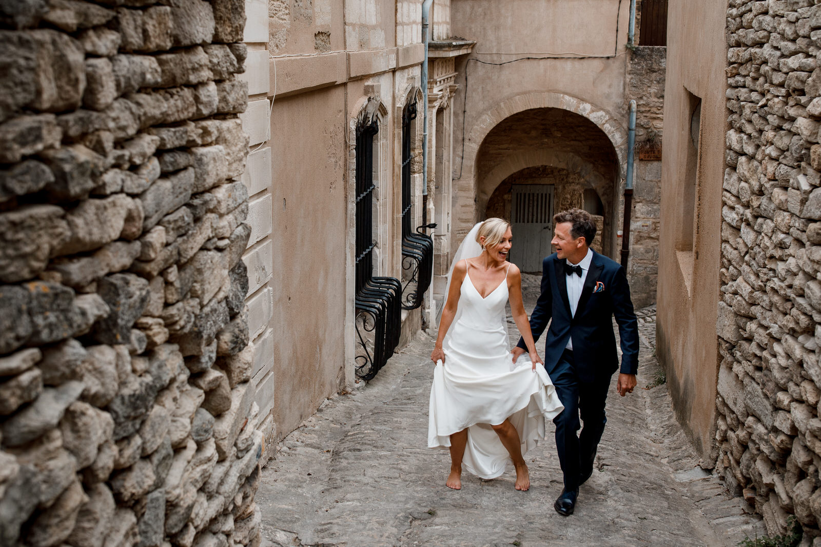 UK photographer for weddings abroad - advice by Damion Mower Photography (4)