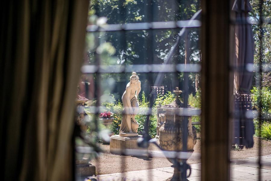 Traditional English wedding at Moxhull Hall Hotel, image credit Damian Burcher (12)