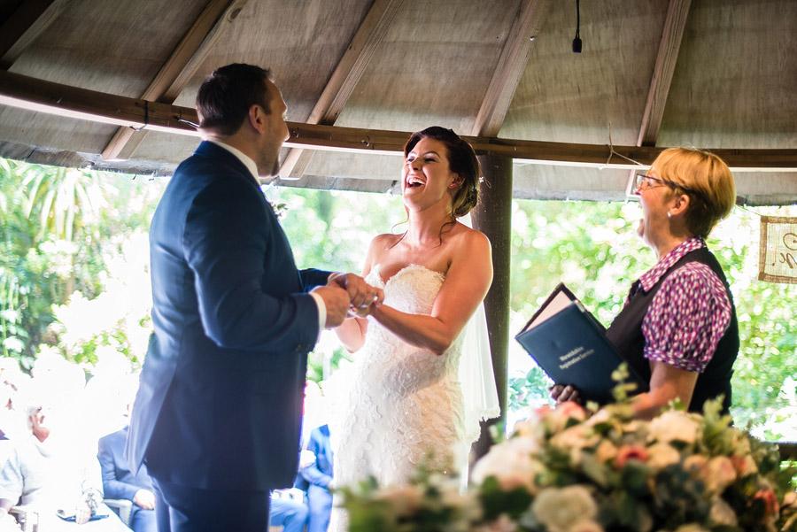 Traditional English wedding at Moxhull Hall Hotel, image credit Damian Burcher (19)