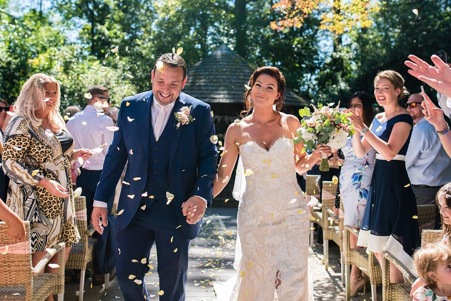 Traditional English wedding at Moxhull Hall Hotel, image credit Damian Burcher (21)