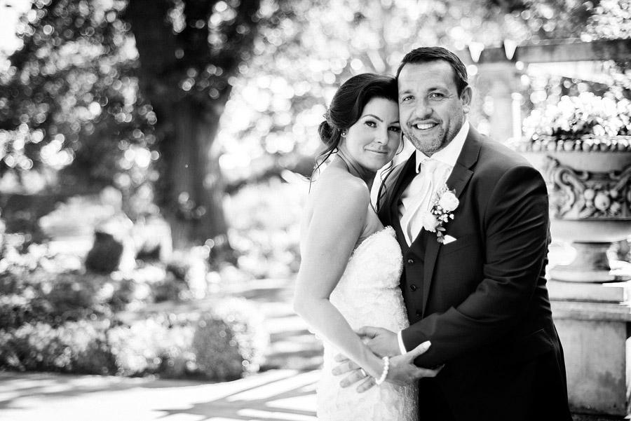 Traditional English wedding at Moxhull Hall Hotel, image credit Damian Burcher (27)