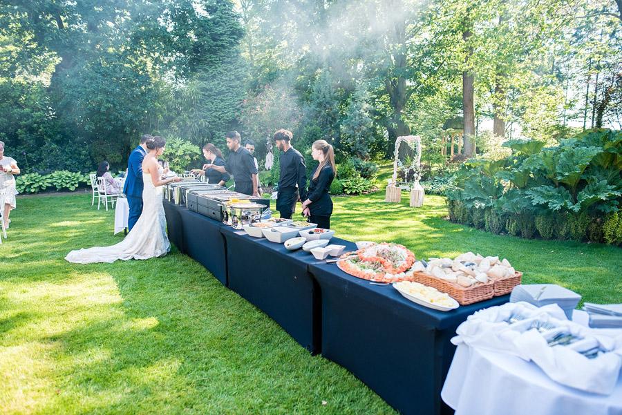 Traditional English wedding at Moxhull Hall Hotel, image credit Damian Burcher (29)