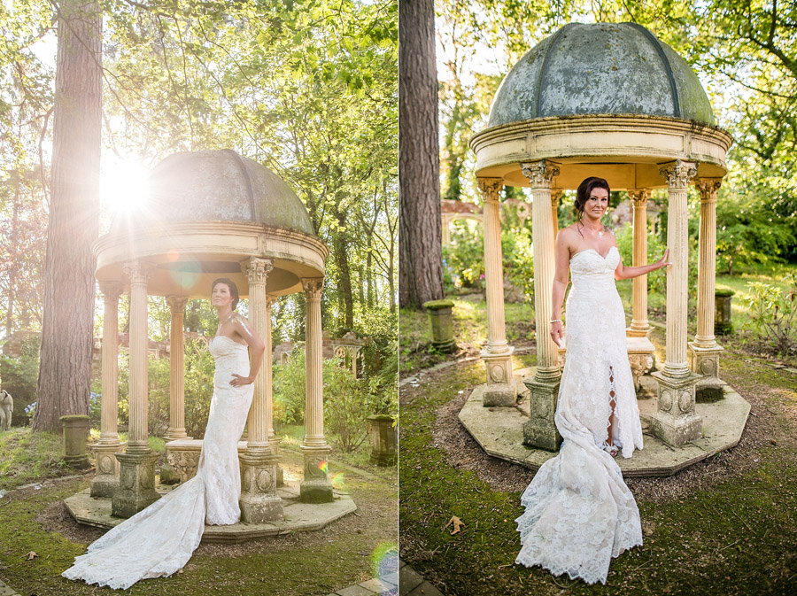 Traditional English wedding at Moxhull Hall Hotel, image credit Damian Burcher (31)