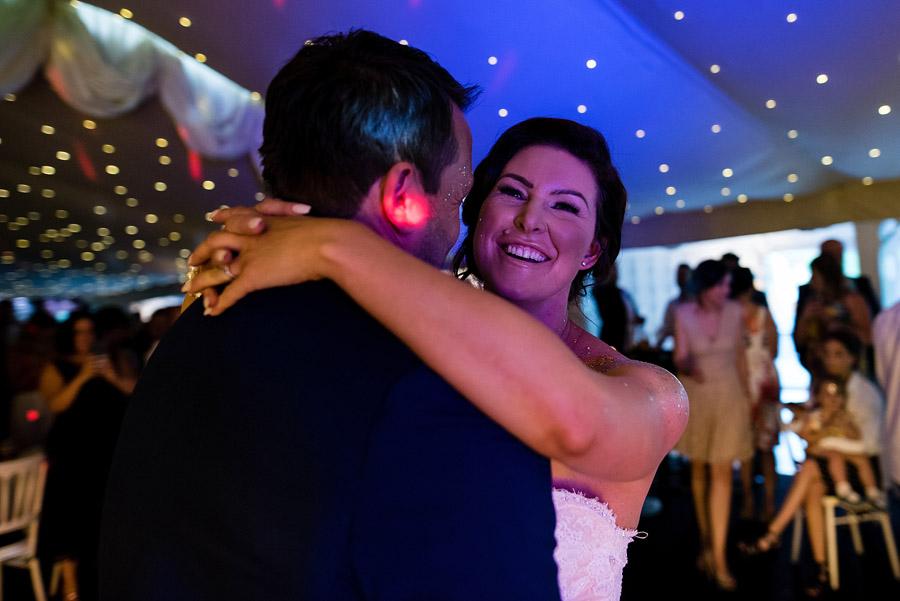 Traditional English wedding at Moxhull Hall Hotel, image credit Damian Burcher (34)