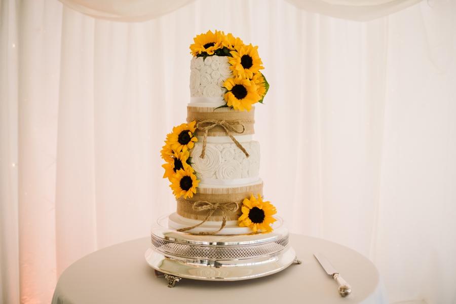 Parley Manor wedding photography by Rachel Elizabeth on English Wedding (27)