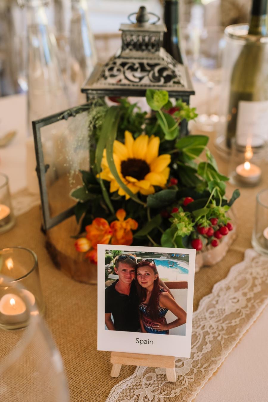 Parley Manor wedding photography by Rachel Elizabeth on English Wedding (3)