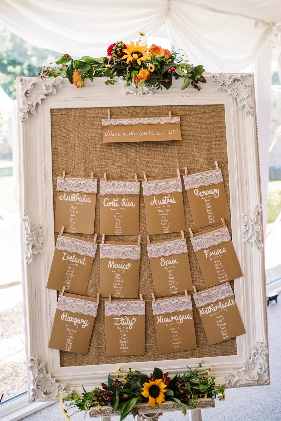Parley Manor wedding photography by Rachel Elizabeth on English Wedding (6)