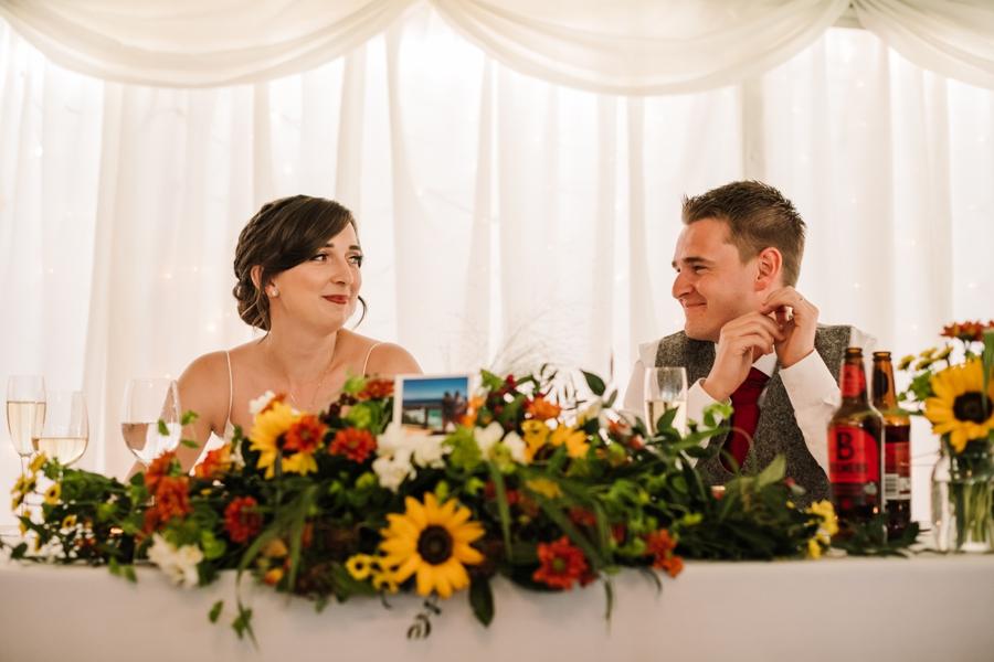 Parley Manor wedding photography by Rachel Elizabeth on English Wedding (30)