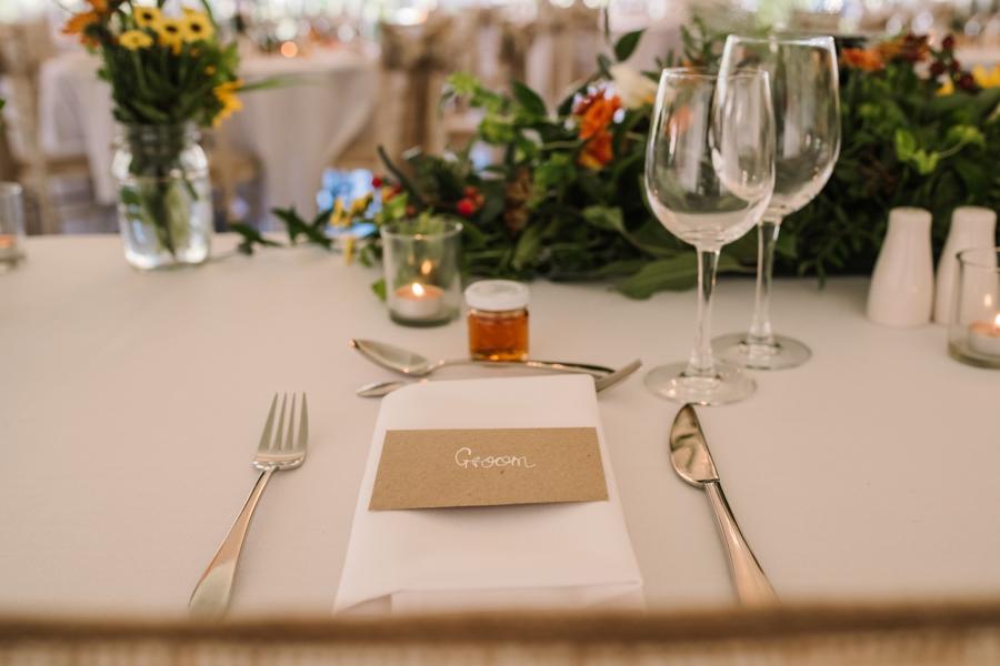 Parley Manor wedding photography by Rachel Elizabeth on English Wedding (5)
