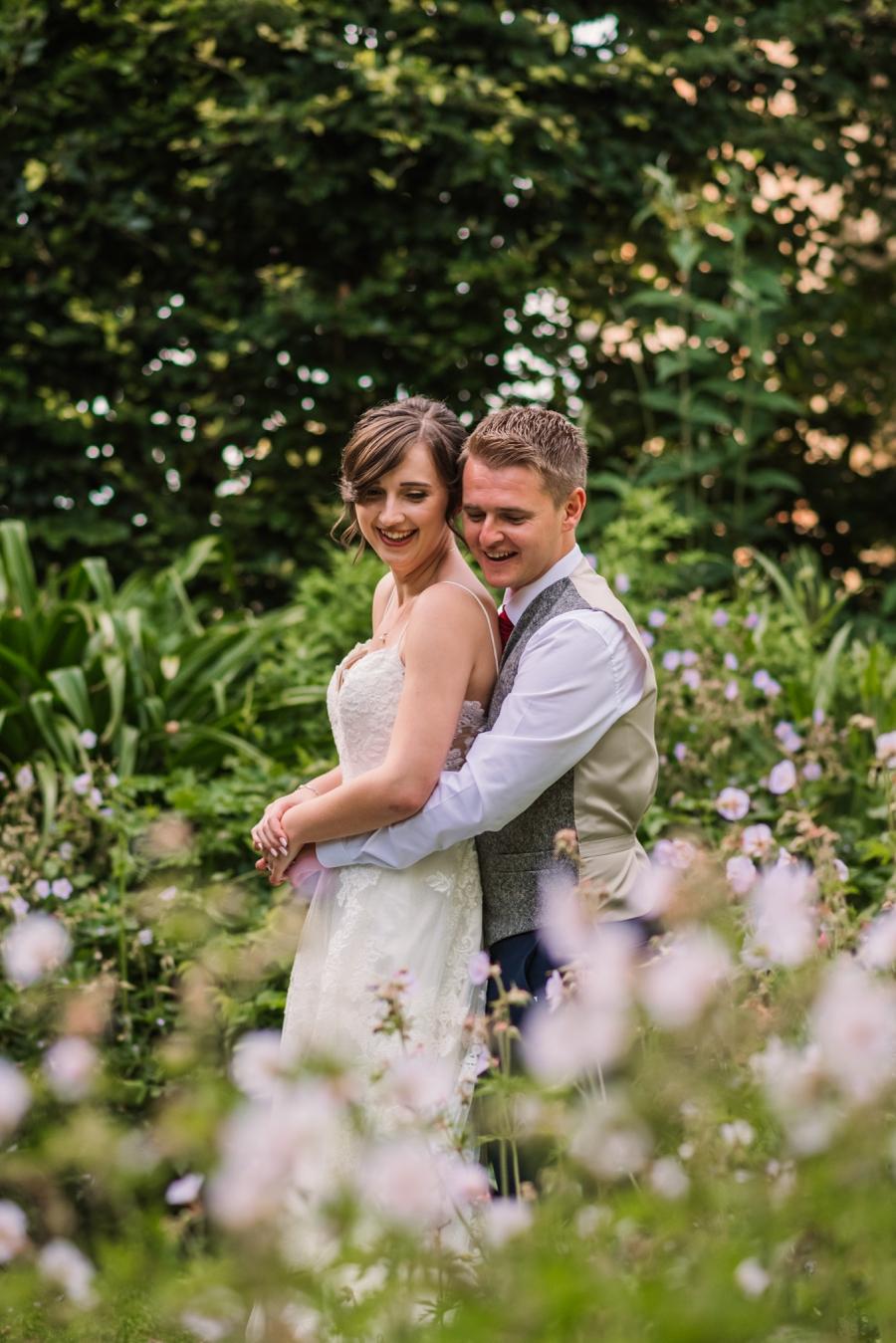 Parley Manor wedding photography by Rachel Elizabeth on English Wedding (31)