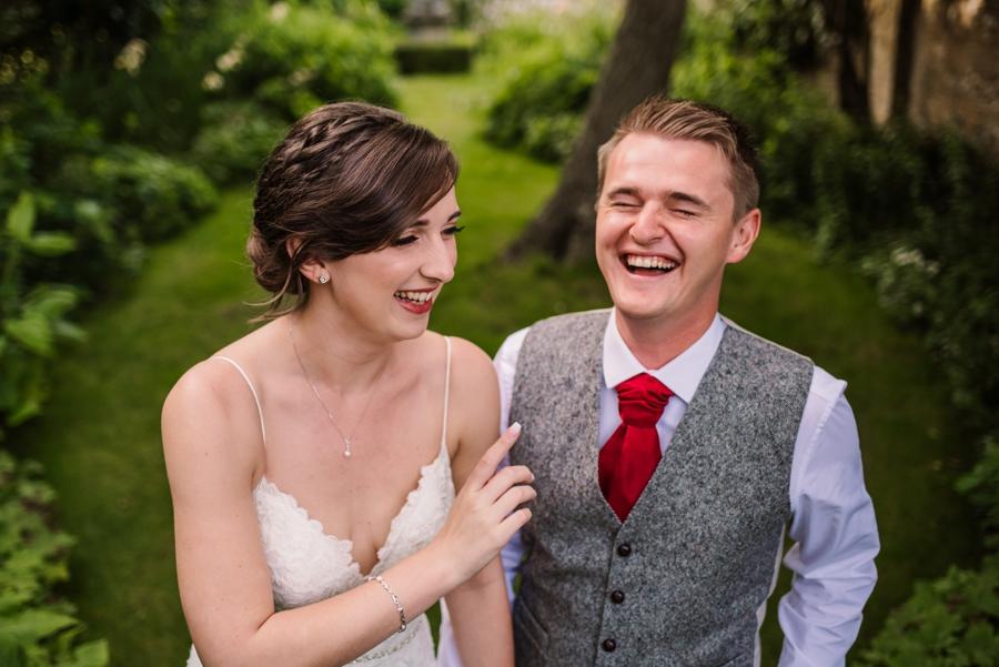 Parley Manor wedding photography by Rachel Elizabeth on English Wedding (32)