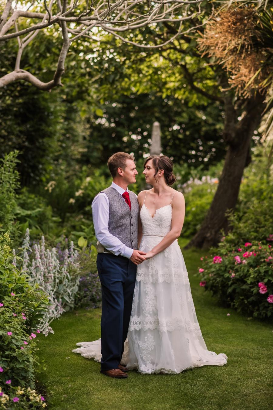 Parley Manor wedding photography by Rachel Elizabeth on English Wedding (34)