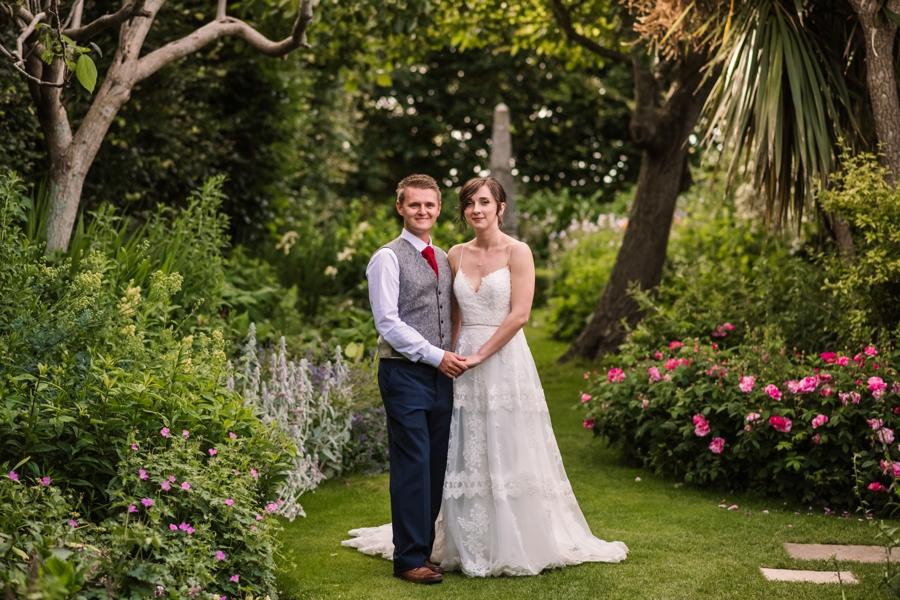 Parley Manor wedding photography by Rachel Elizabeth on English Wedding (35)