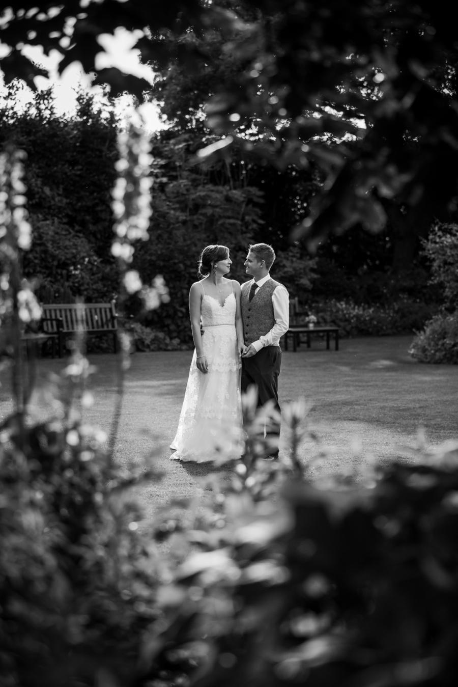 Parley Manor wedding photography by Rachel Elizabeth on English Wedding (37)