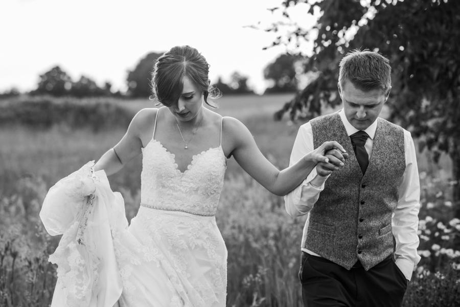 Parley Manor wedding photography by Rachel Elizabeth on English Wedding (40)