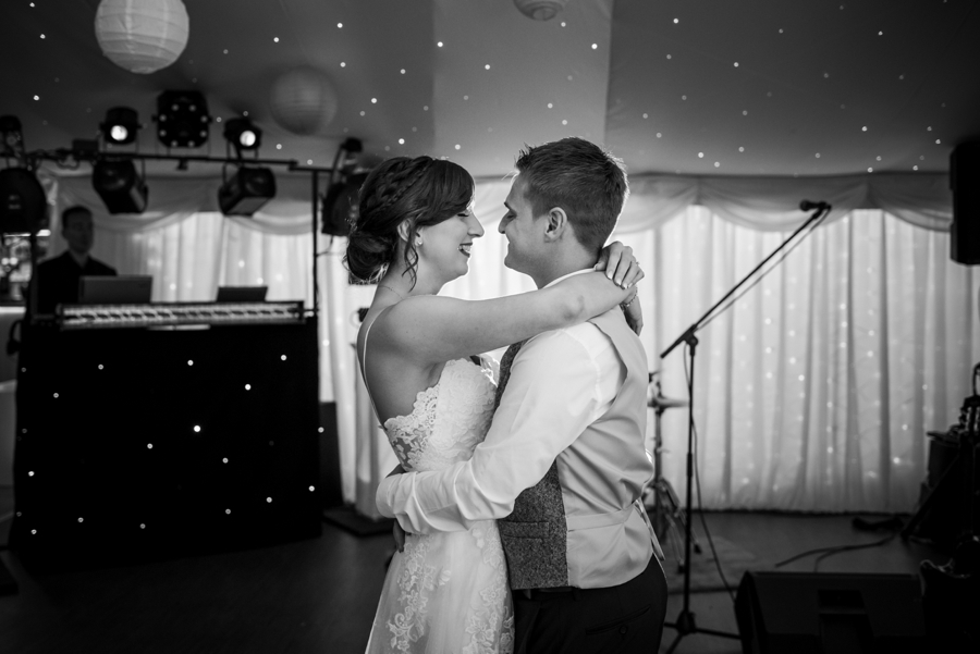 Parley Manor wedding photography by Rachel Elizabeth on English Wedding (41)