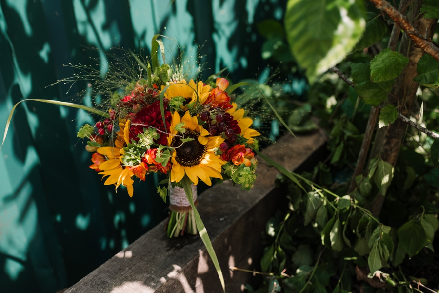 Parley Manor wedding photography by Rachel Elizabeth on English Wedding (8)
