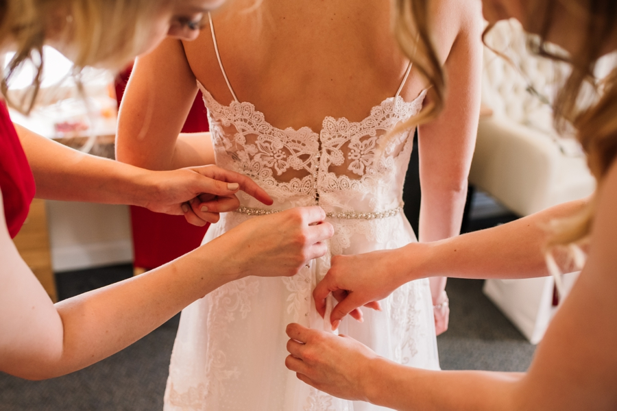 Parley Manor wedding photography by Rachel Elizabeth on English Wedding (18)