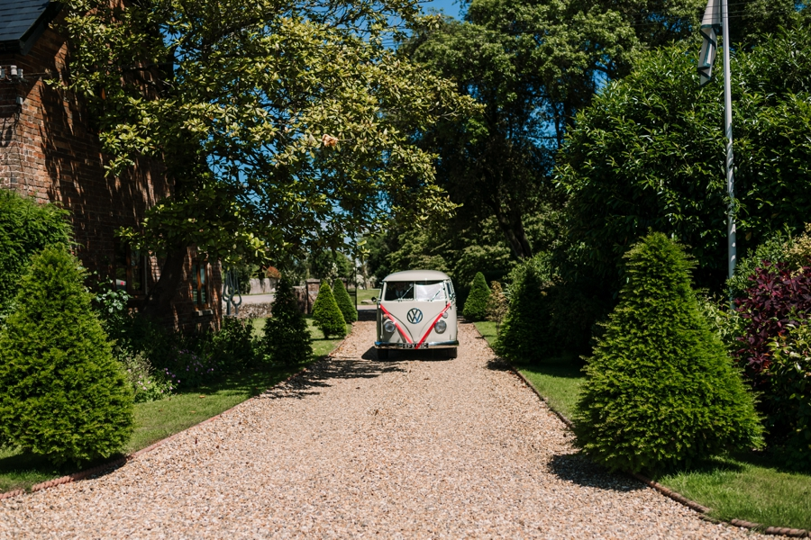 Parley Manor wedding photography by Rachel Elizabeth on English Wedding (22)