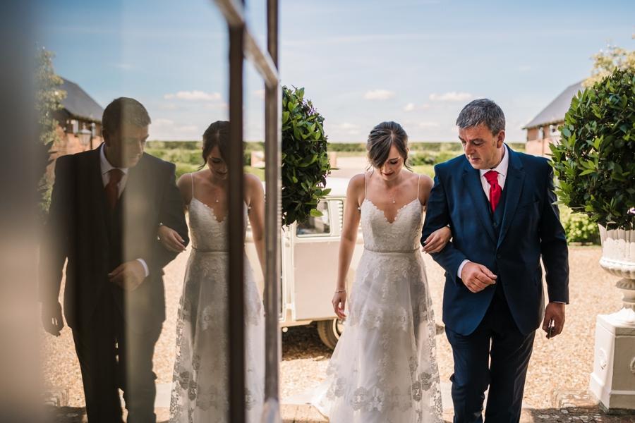 Parley Manor wedding photography by Rachel Elizabeth on English Wedding (23)