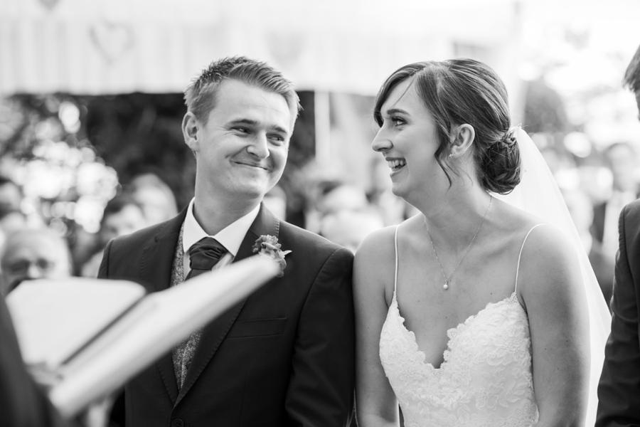 Parley Manor wedding photography by Rachel Elizabeth on English Wedding (25)