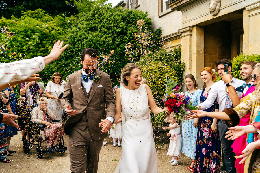 Image credit London wedding photographer Jordanna Marston (14)
