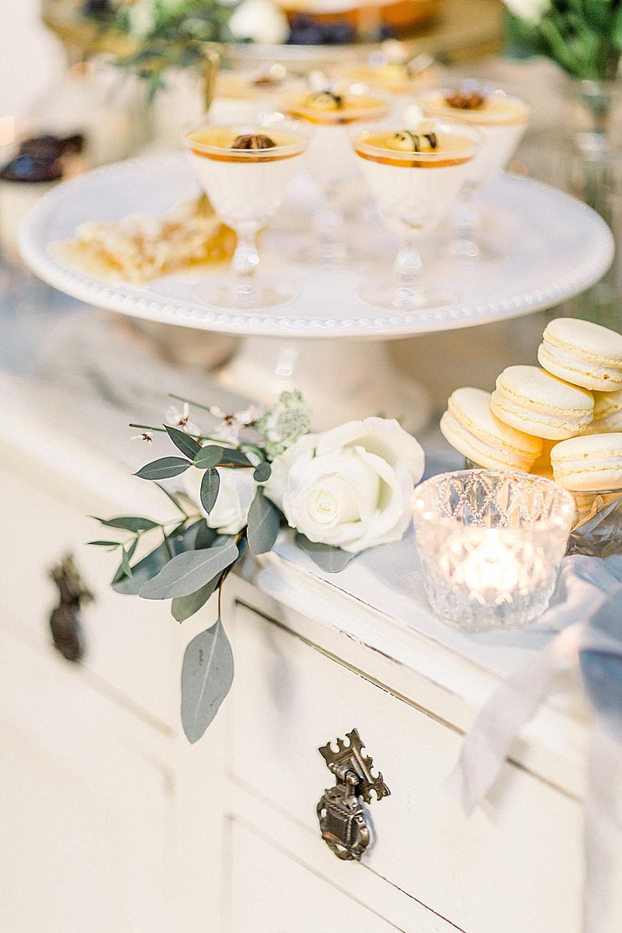 Barn venue transformed for a beautiful modern wedding, photo credit Terri and Lori (36)