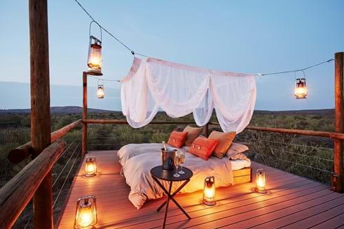 Turquoise Holidays honeymoon advice