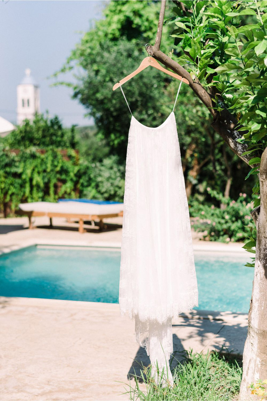 destination wedding in Crete with Crete For Love wedding planners (2)