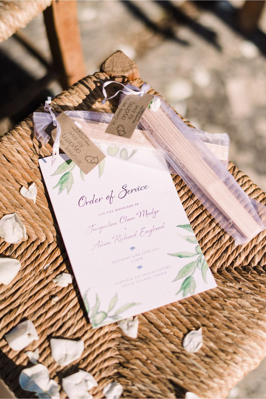 destination wedding in Crete with Crete For Love wedding planners (6)