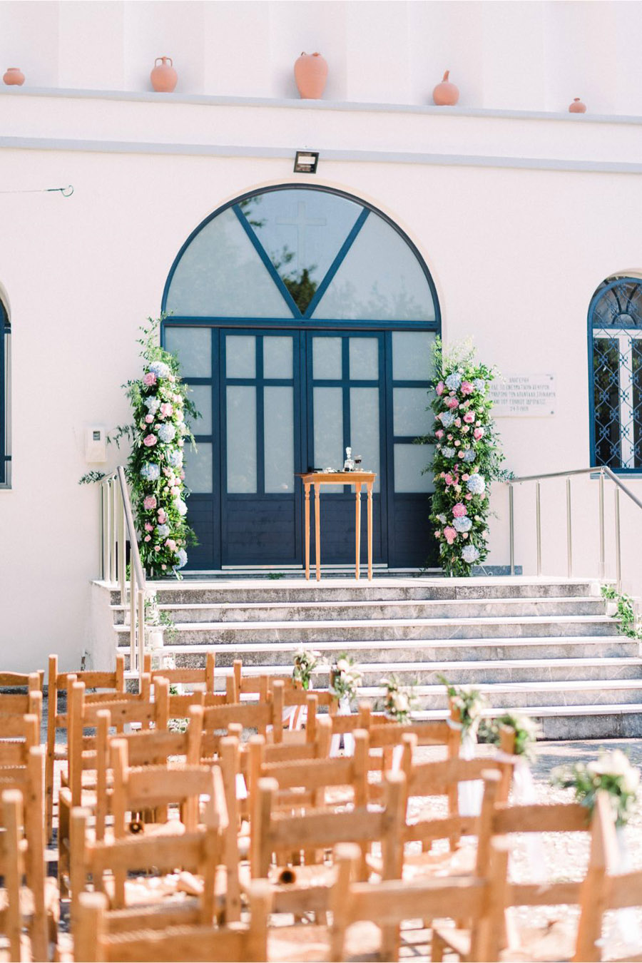 destination wedding in Crete with Crete For Love wedding planners (8)