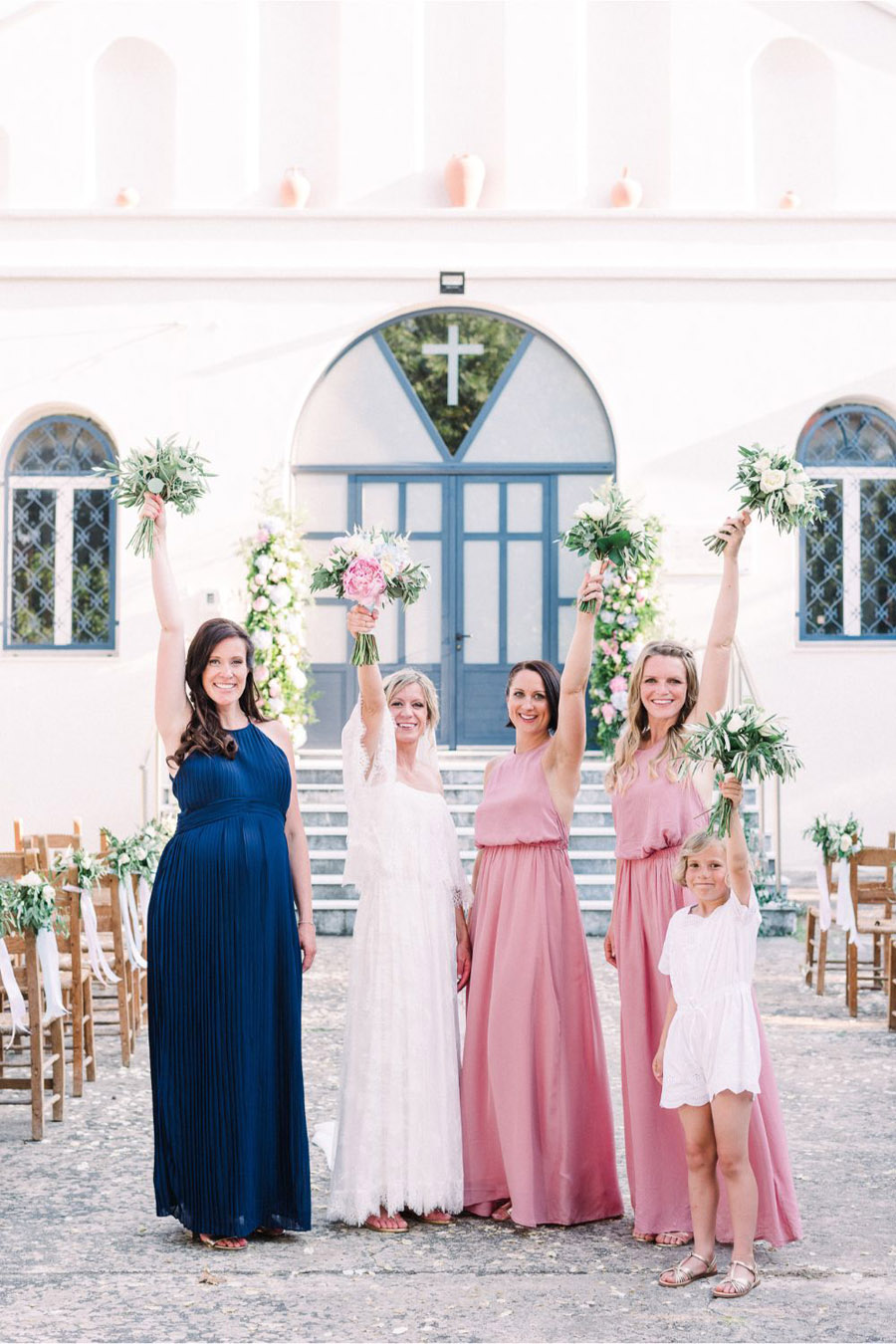 destination wedding in Crete with Crete For Love wedding planners (9)