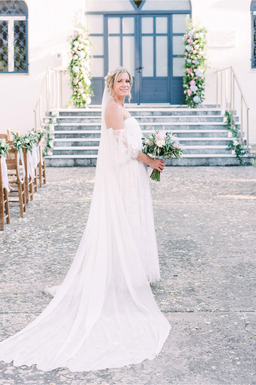 destination wedding in Crete with Crete For Love wedding planners (11)