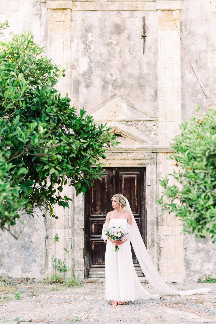 destination wedding in Crete with Crete For Love wedding planners (14)