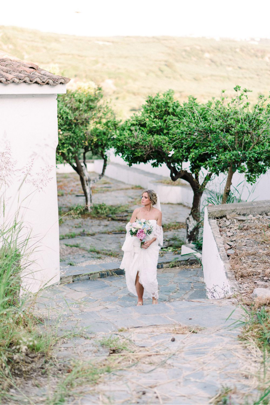destination wedding in Crete with Crete For Love wedding planners (17)