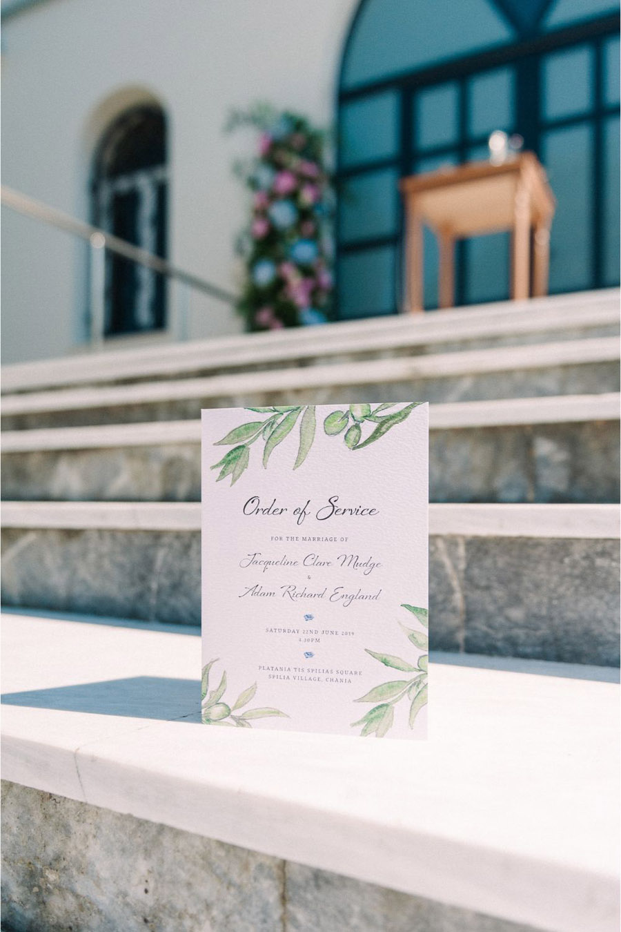 destination wedding in Crete with Crete For Love wedding planners (21)