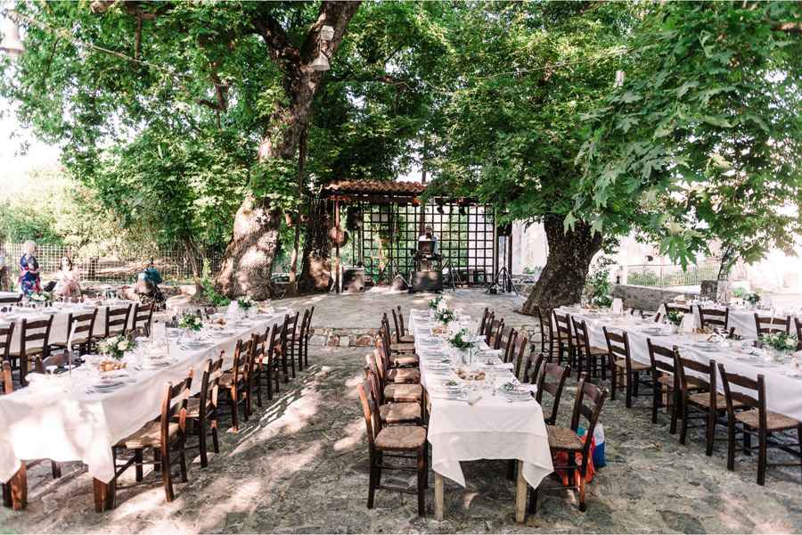 destination wedding in Crete with Crete For Love wedding planners (23)