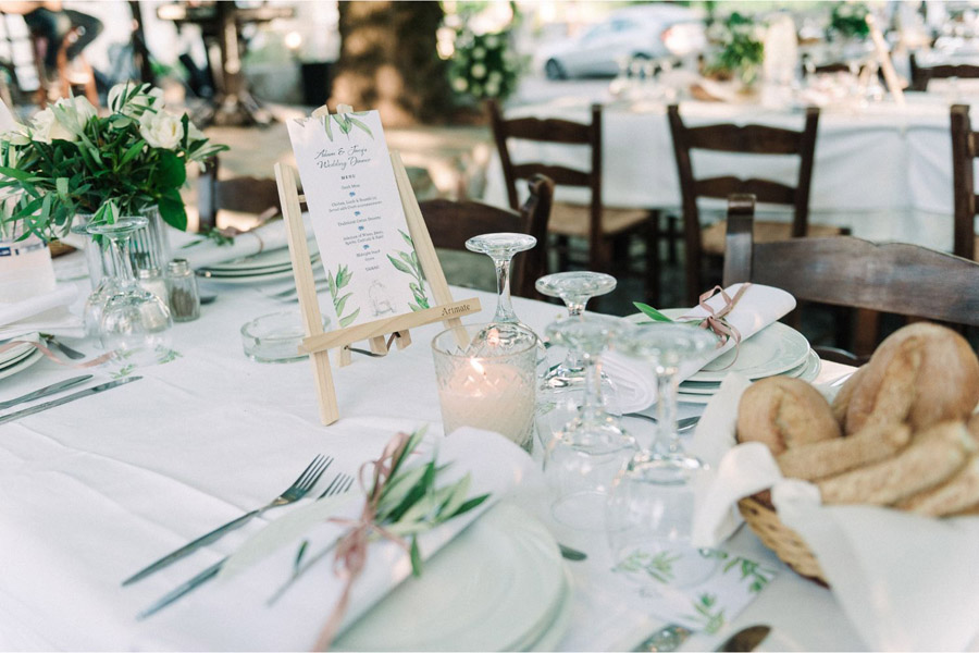 destination wedding in Crete with Crete For Love wedding planners (24)