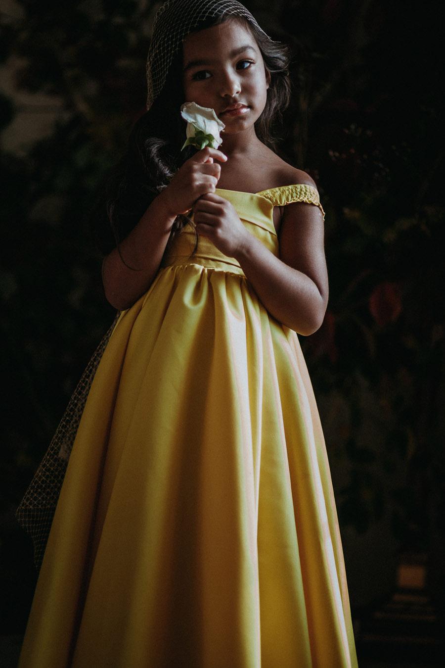 Sanyukta Shrestha autumn daydream bridal collection 2020 (7)