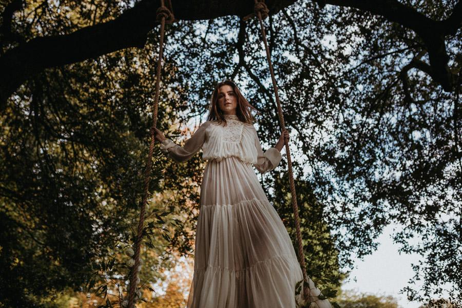 Sanyukta Shrestha autumn daydream bridal collection 2020 (15)