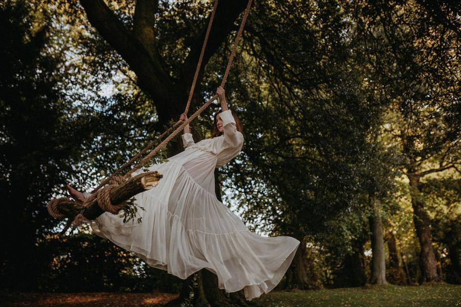 Sanyukta Shrestha autumn daydream bridal collection 2020 (16)