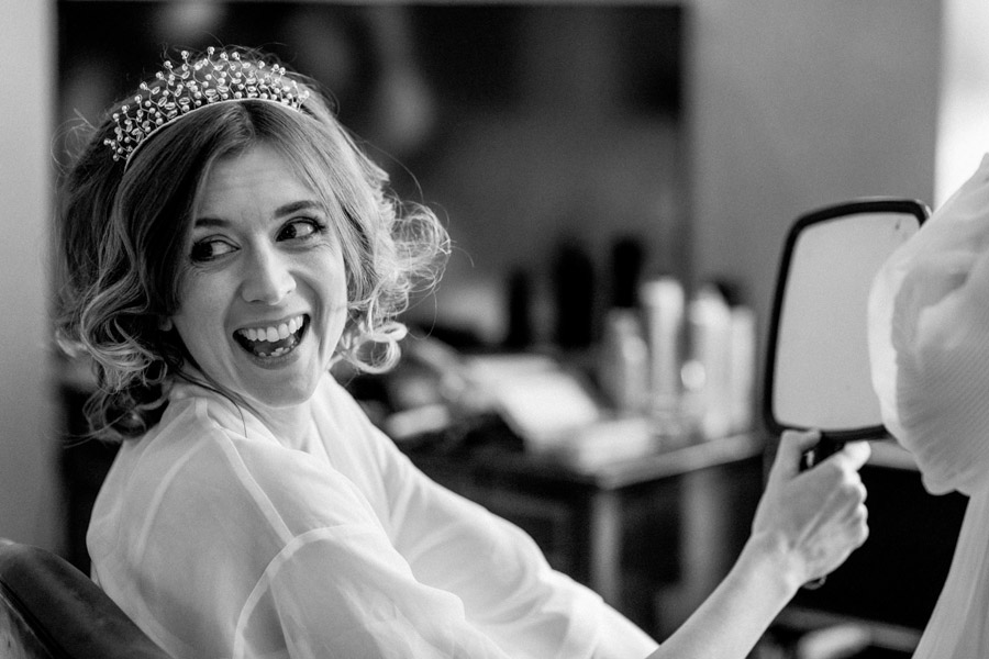 Ashdown Park Country Hotel wedding photography by Damion Mower (42)