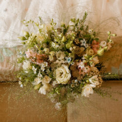 A promise – to share the love of ethical EVERYTHING in weddings in 2020!