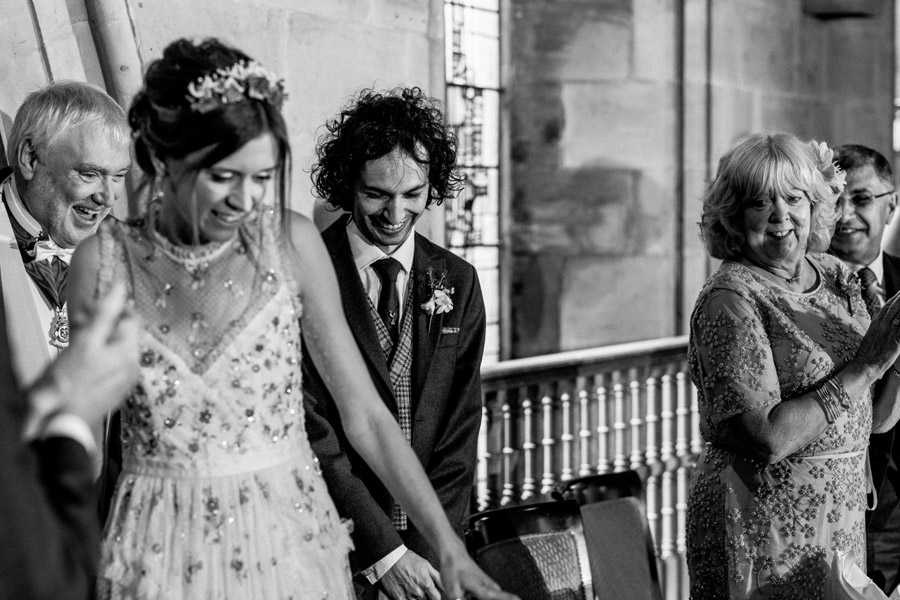 Ashdown Park Country Hotel wedding photography by Damion Mower (39)