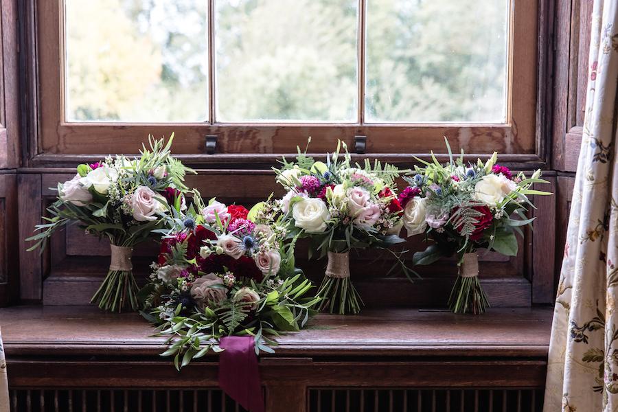 Glemham Hall wedding photographer Ayshea Goldberg on English-Wedding.com (4)