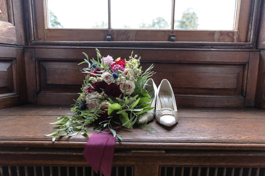Glemham Hall wedding photographer Ayshea Goldberg on English-Wedding.com (5)