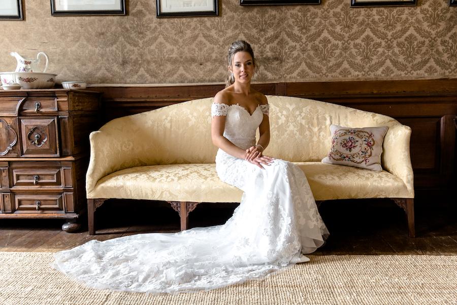 Glemham Hall wedding photographer Ayshea Goldberg on English-Wedding.com (6)